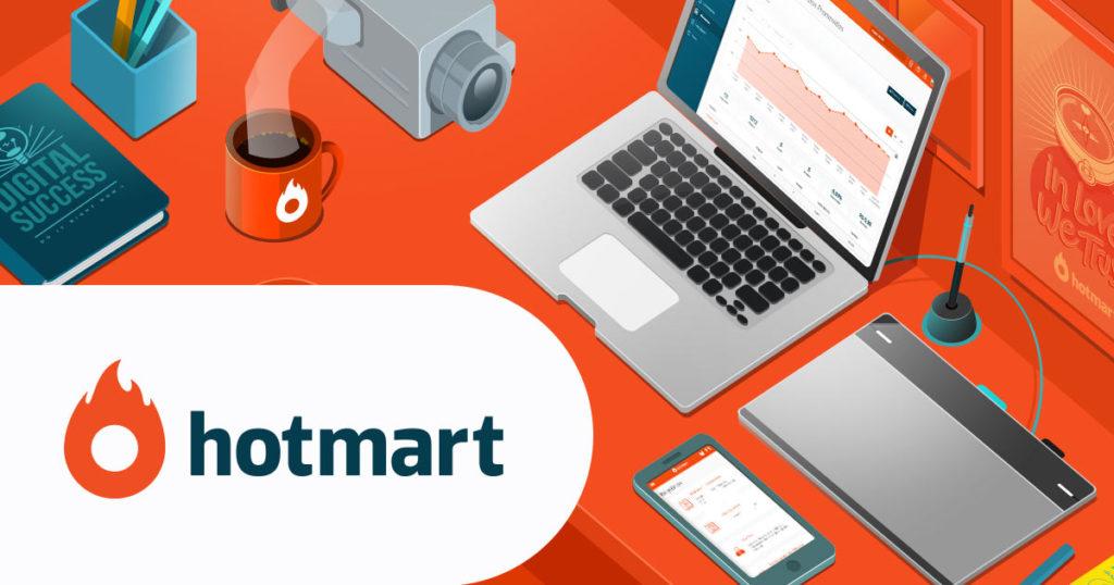 Como criar uma conta no Hotmart 1024x538 - Hotmart: Funciona? O que é?Tudo Para Começar Ainda Hoje