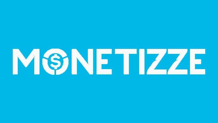 Monetizze 1 - Monetizze: O que é, Como Funciona e Como Utilizar?