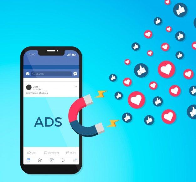 fundo de anuncios do facebook de ima 23 2148003704 e1564262120264 - Utilizando o Faceebok Ads Para Ganhar Dinheiro Online [Iniciantes]