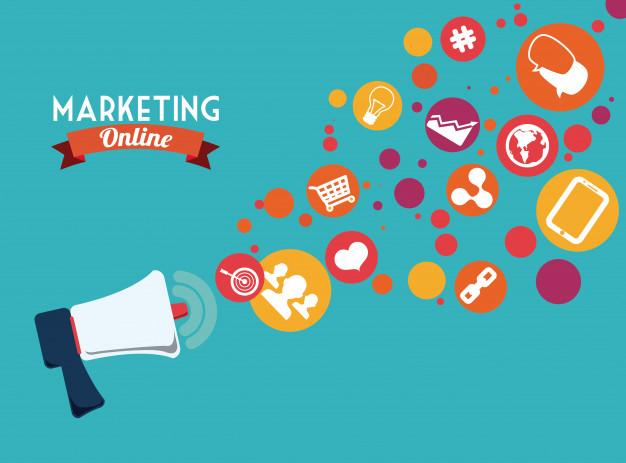 marketing online 24911 36502 - O Que é Marketing de Afiliados? E quais Atitudes de um Afiliado de Sucesso