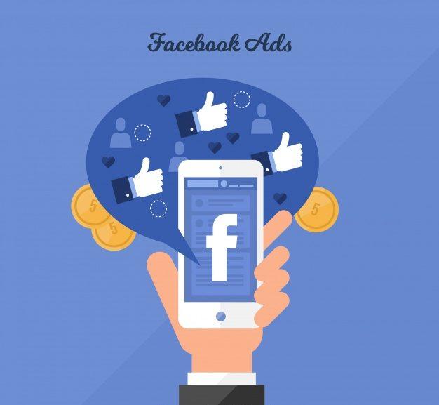 plano de anuncios do facebook 23 2148016970 e1564262074368 - Utilizando o Faceebok Ads Para Ganhar Dinheiro Online [Iniciantes]