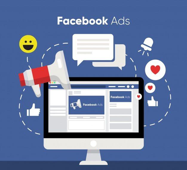 plano de anuncios do facebook 23 2148020926 e1564262048406 - Trabalhar em Casa - Ideias Para Sair do Zero e Iniciar Seu Negócio