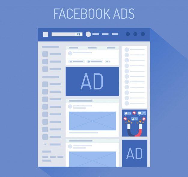 plano de fundo de anuncios do facebook 23 2148000834 e1564262706642 - Utilizando o Faceebok Ads Para Ganhar Dinheiro Online [Iniciantes]