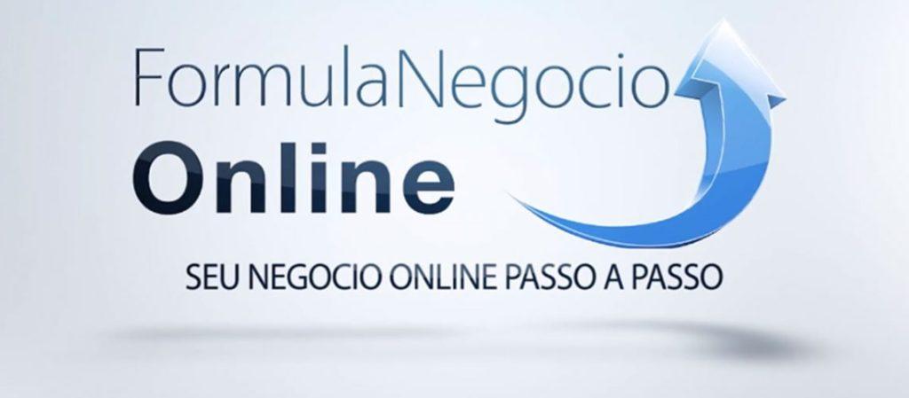 Fórmula Negócio Online Banner 1024x449 - Fórmula Negócio Online Funciona? Veja Tudo O Que Precisa Saber 2021