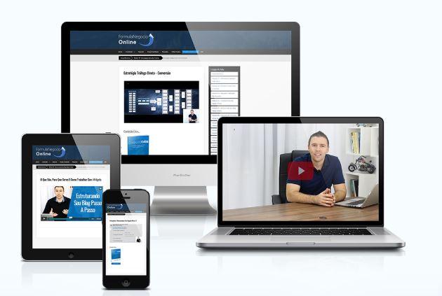 formula negocio online 2 - Fórmula Negócio Online Funciona? Veja Tudo O Que Precisa Saber 2021