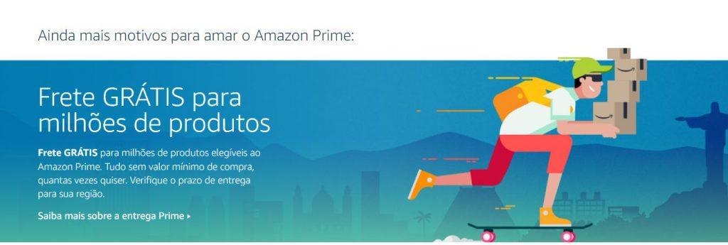 AMAZON PRIME FRETE 1 1024x345 - Amazon Prime Faça o Teste Grátis do Conteúdo Mais Procurado nos EUA!