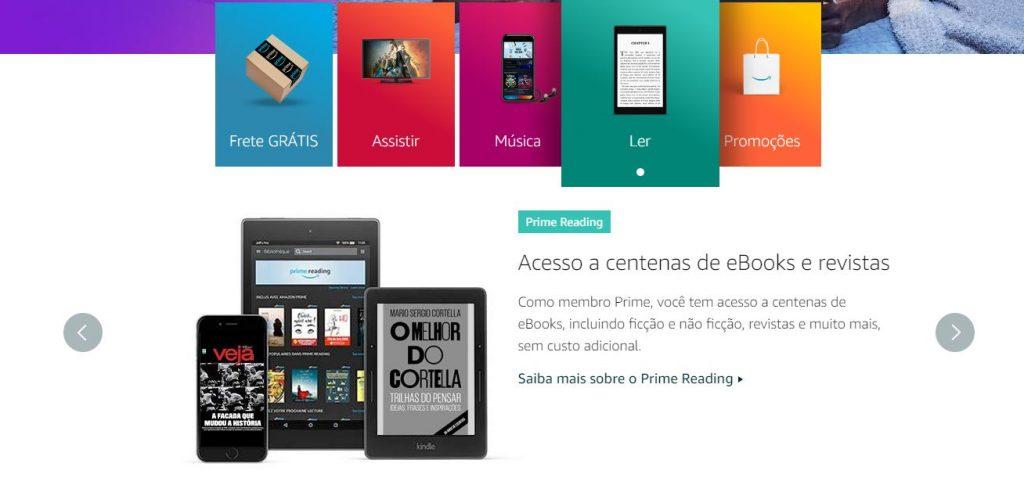 amazon prime 01 1024x485 - Amazon Prime Faça o Teste Grátis do Conteúdo Mais Procurado nos EUA!
