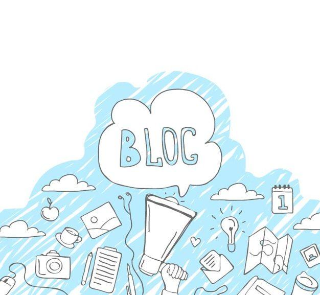 blog de sucesso 1 e1568145001207 - Como Criar Blog Profissional em WordPress e Fazer Vendas Online