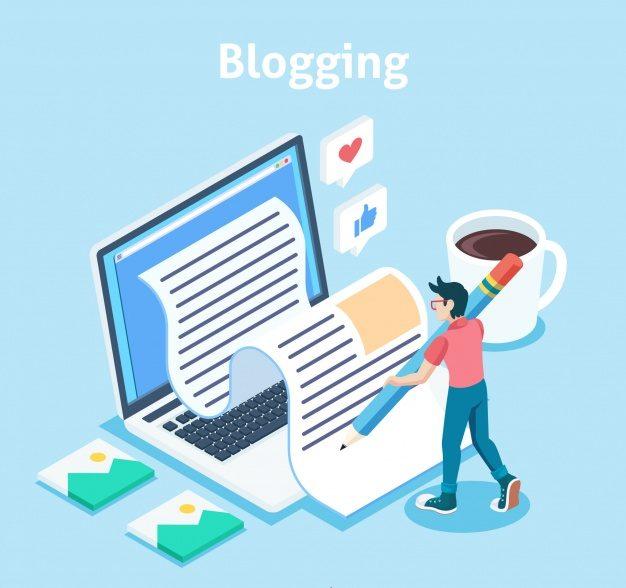 blog profissional 1 e1568143889472 - Como Criar Blog Profissional em WordPress e Fazer Vendas Online