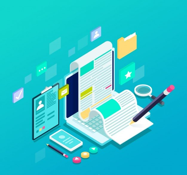 blog profissional wordpress 1 e1568144446202 - Como Criar Blog Profissional em WordPress e Fazer Vendas Online