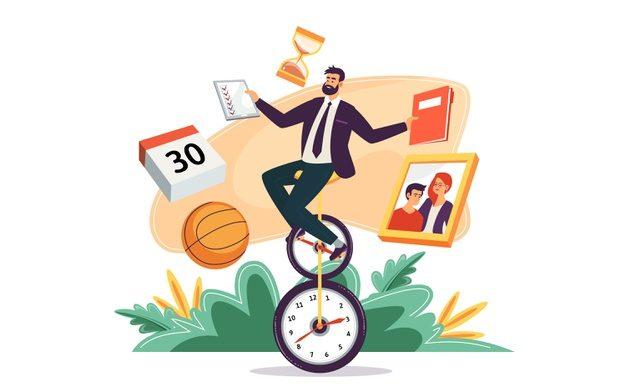 trabalhar em Casa 1 e1567688463452 - Trabalhar em Casa - Ideias Para Sair do Zero e Iniciar Seu Negócio