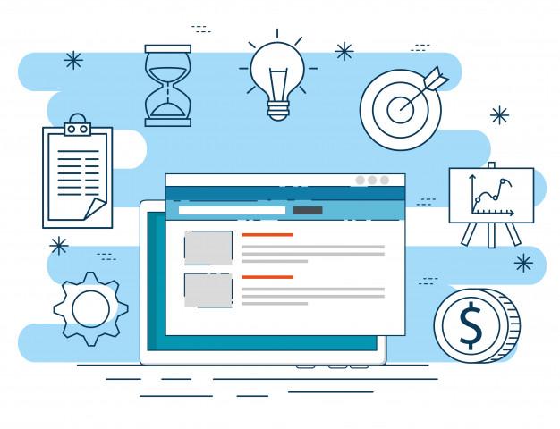 dados do site para a estrategia da planta de negocios 24877 53094 1 - Quero Sair do Meu Emprego e Trabalhar em Casa Pela Internet