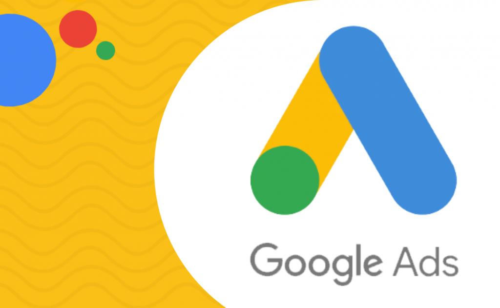 google ads 1024x631 - Como Ganhar Em Dólar na Hotmart - Google Ads Para Afiliados