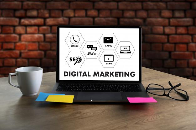 novo projeto de inicializacao online 36325 2183 - Marketing Afiliados Como Começar Em 07 Passos Simples