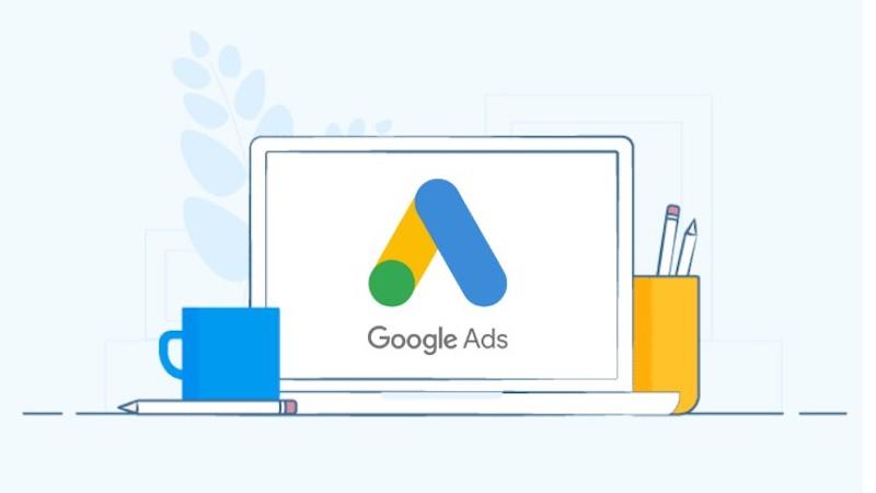 Google Ads all - Pixel de Conversão Google na Hotmart