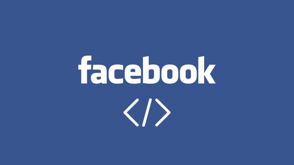 facebook pixel5 1024x576 - Facebook Pixel Helper Tutorial plugin do Chrome (GRATUITO)